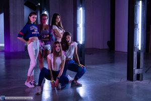 Wizytówki Miss 2019 - 119 zdjęcie w galerii.