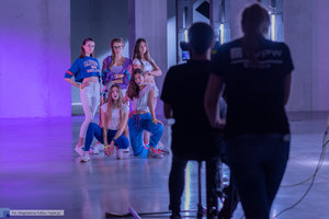 Wizytówki Miss 2019 - 140 zdjęcie w galerii.