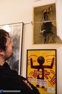 Wizytówki Misterów 2019 - 22 zdjęcie w galerii.