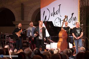 """""""Wokół Stodoły"""" - Wielka Muzyka z Małej Auli - 451 zdjęcie w galerii."""