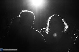 """XII Koncert Galowy Orkiestry Rozrywkowej Politechniki Warszawskiej """"The Engineers Band"""" - 38 zdjęcie w galerii."""
