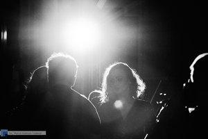 """XII Koncert Galowy Orkiestry Rozrywkowej Politechniki Warszawskiej """"The Engineers Band"""" - 39 zdjęcie w galerii."""