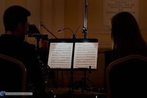 """XII Koncert Galowy Orkiestry Rozrywkowej Politechniki Warszawskiej """"The Engineers Band"""" - 51 zdjęcie w galerii."""
