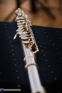 """XII Koncert Galowy Orkiestry Rozrywkowej Politechniki Warszawskiej """"The Engineers Band"""" - 53 zdjęcie w galerii."""