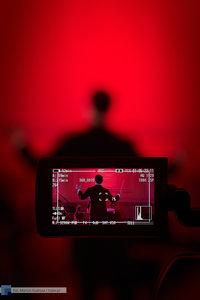 """XII Koncert Galowy Orkiestry Rozrywkowej Politechniki Warszawskiej """"The Engineers Band"""" - 61 zdjęcie w galerii."""