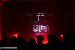 XIII edycja UFO! - 63 zdjęcie w galerii.