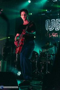 XIII edycja UFO! - 99 zdjęcie w galerii.