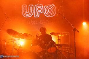 XIII edycja UFO! - 106 zdjęcie w galerii.