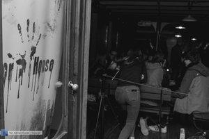 Zarządzamy Melans - Do abordażu! - 24 zdjęcie w galerii.